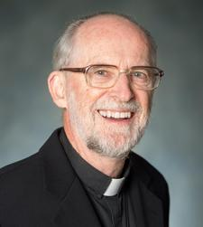 Donnelly, Fr. Francis